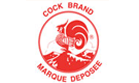 Cock Brand