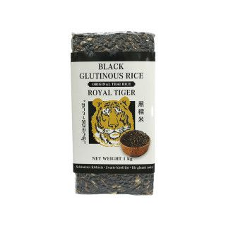 Royal Tiger Glutinous Rice 1 kg