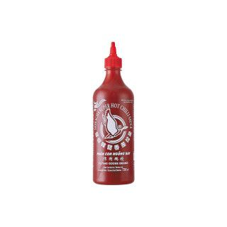 Flying Goose Sriracha Extra Hot 730 ML