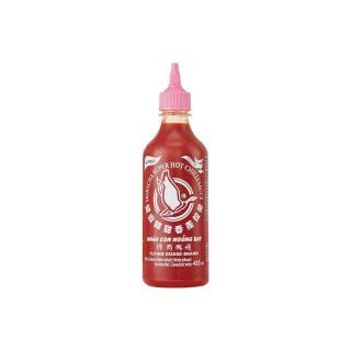 Flying Goose Sriracha Very Hot No MSG 45 ML