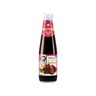 Teriyakisaus Thai Dancer fl 300ml