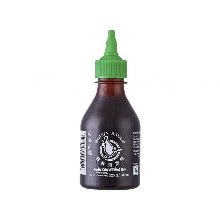Flying Goose Hoisin Sauce 200 ML