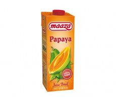 Papajasap 1000 ML