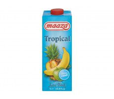 Tropical Drink 1000 GR