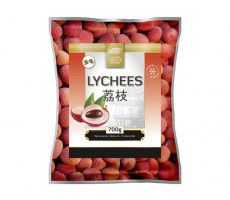 Lychees 700 GR