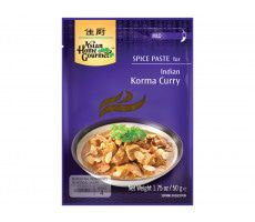 Indiase Korma Curry 50 gram