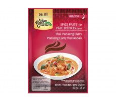 Thaise Panaeng Curry 50 gram