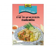 Pad Thai Noedels 200 gram