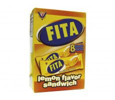 Fita Cracker Citroen 200 gram