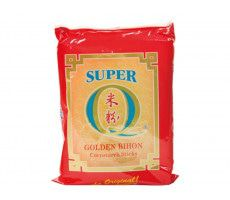Golden Pancit Bihon Noedels 227 GR