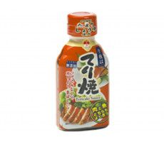 Saus Teriyaki  150 ML