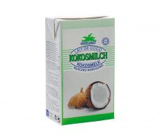 Kokosmelk 1000 ml