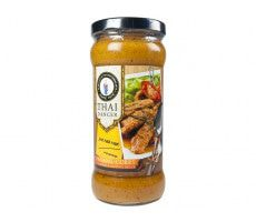 Panang Curry saus 335 ML