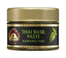 Conimex Black Thai Basilicum Pasta