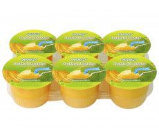 Pudding met Jackfruit 708 gram