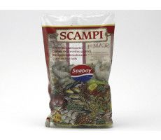 Scampis 26-30 1000 GR